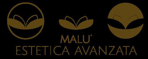 Malù Estetica Avanzata Logo