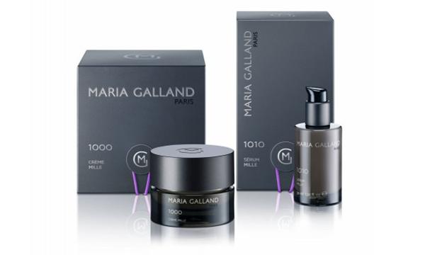Maria Galland Anti-age